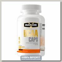 BCAA CAPS