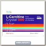 L-Carnitine Crystal 5000
