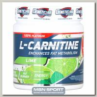 L-Carnitine powder