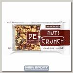 Denuts Crunch 35 г