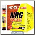 NRG Xtreme