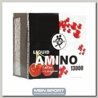 Amino Liquid 13000