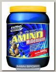 Amino Millenium