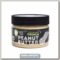 Peanut Butter (Арахисовая паста)
