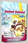 Овсяная мука Instant Oatmeal