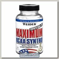 Maximum BCAA Syntho