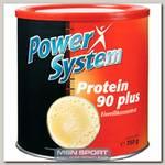 Protein 90 Plus
