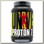 Proton 7