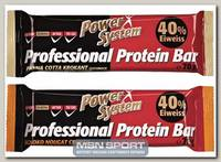 Professional Protein Bar 70 г