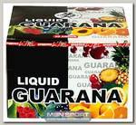 Liquid Guarana