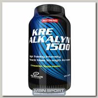 Kre-Alkalyn 1500
