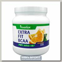 Extra Fit BCAA