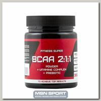 Fitness Super ВСАА 2:1:1