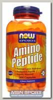 Amino Peptide 400 mg
