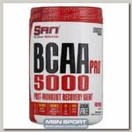 BCAA-Pro 5000 Aspartame Free