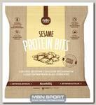 Protein Bits (Better Choice) (Зерновые хлопья)