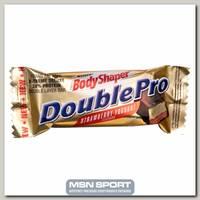 Double Pro Mini Bar 35 г