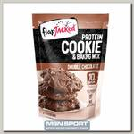 Протеиновая смесь для печенья Protein Cookie