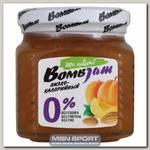 Джем Bombjam 0%