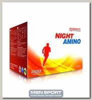 Night Amino