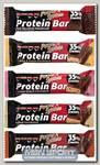 Protein Bar 45 г