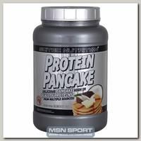 Protein Pancake смесь для блинов