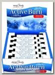 Easy Body Active Burn