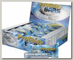 Батончики Protein Bars 35 г