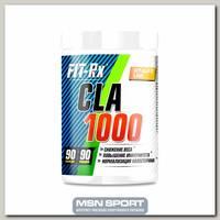 CLA 1000