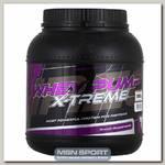 Whey Pump Xtreme