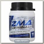 ZMA Original 120 капсул