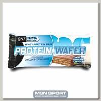 Батончики Protein Wafer 35 г