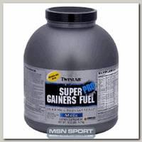 Super Gainers Fuel Pro