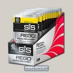 Напиток Rego Rapid Recovery 50 г