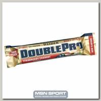 Double Pro Bar 100 г