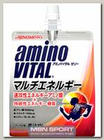 Amino Vital Multi Energy
