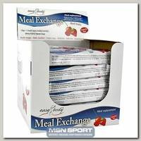 Easy Body Meal Exchange 60 г