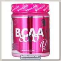 BCAA 8000 Pink