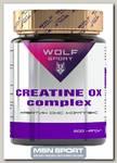 Creatine OX complex