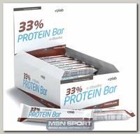 33% Protein Bar 45 г