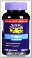 My Favorite Multiple Prime