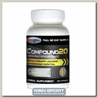 Compound 20
