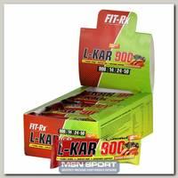Батончики L-KAR 900 50 г