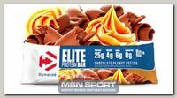 Elite Protein Bar 70 г