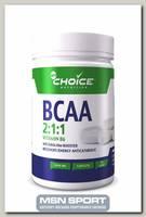 BCAA 2:1:1 1000 + B6
