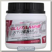 L-Glutamine Extreme Powder