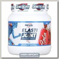 Глюкозамин Elasti Joint