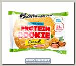 Protein Cookie 60 г