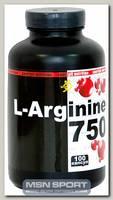 L-Arginine 750