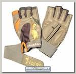 Перчатки женские Voodoo MFG921 - оранжевые